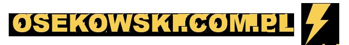 osekowski.com.pl
